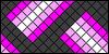 Normal pattern #91544 variation #165926
