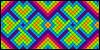 Normal pattern #83183 variation #165954