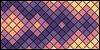 Normal pattern #18 variation #165957