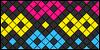 Normal pattern #16365 variation #165962