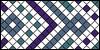 Normal pattern #74058 variation #165972