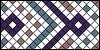 Normal pattern #74058 variation #165973