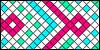 Normal pattern #74058 variation #165975