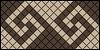 Normal pattern #30300 variation #165989