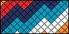 Normal pattern #25381 variation #166025
