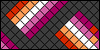 Normal pattern #91544 variation #166033
