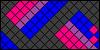 Normal pattern #91544 variation #166038