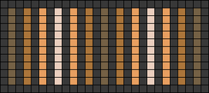 Alpha pattern #25493 variation #166053