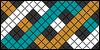 Normal pattern #89274 variation #166059