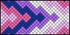 Normal pattern #61179 variation #166070