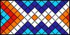 Normal pattern #26424 variation #166072