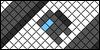 Normal pattern #91164 variation #166079