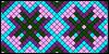 Normal pattern #32406 variation #166089