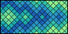 Normal pattern #18 variation #166094