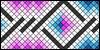 Normal pattern #87109 variation #166106