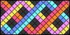 Normal pattern #89274 variation #166111