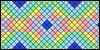 Normal pattern #89152 variation #166136