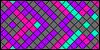 Normal pattern #91573 variation #166151