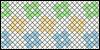Normal pattern #81033 variation #166166
