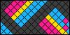 Normal pattern #91544 variation #166178