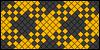 Normal pattern #20871 variation #166189