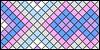 Normal pattern #28009 variation #166211