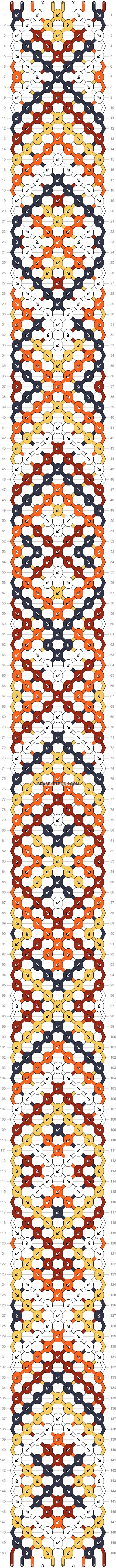 Normal pattern #88435 variation #166228 pattern