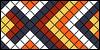 Normal pattern #88435 variation #166228
