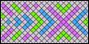 Normal pattern #59488 variation #166230