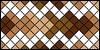 Normal pattern #27046 variation #166232