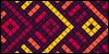 Normal pattern #59759 variation #166243