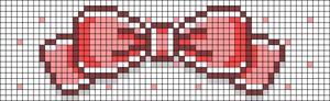 Alpha pattern #17198 variation #166269