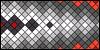 Normal pattern #24805 variation #166277