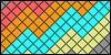 Normal pattern #25381 variation #166278
