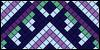 Normal pattern #34499 variation #166290