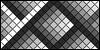 Normal pattern #30882 variation #166292