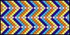 Normal pattern #11539 variation #166297