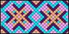 Normal pattern #32406 variation #166304