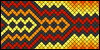 Normal pattern #91782 variation #166308