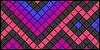 Normal pattern #37141 variation #166328
