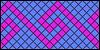 Normal pattern #90749 variation #166355