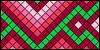 Normal pattern #37141 variation #166371