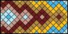 Normal pattern #18 variation #166372