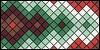 Normal pattern #18 variation #166373