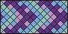 Normal pattern #91520 variation #166388