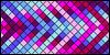 Normal pattern #6571 variation #166390