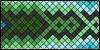 Normal pattern #91780 variation #166392