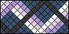 Normal pattern #89758 variation #166394