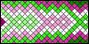 Normal pattern #91780 variation #166398