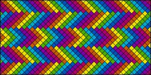 Normal pattern #91532 variation #166402